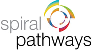 SPIRAL-PATHWAYS.ORG